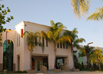 Come visit our office at: 6050 Santo Road, Suite 240, San Diego, CA 92124
