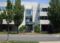 Come visit our office at: 1305 Franklin Avenue, Suite 170, Garden City, NY 11530