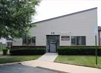 Come visit our office at: F-3 Brier Hill Ct., East Brunswick, NJ 08816