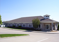 Come visit our office at: 445 US Highway 6 East, , Geneseo, IL 61254