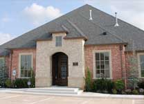 Come visit our office at: 13913-B Quail Pointe Drive, Oklahoma City, OK 73134