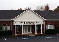 Come visit our office at: 340 Corporate Center Court, Stockbridge, GA 30281