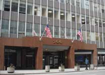 Come visit our office at: 260 Madison Avenue , 17th Floor, New York, NY 10016