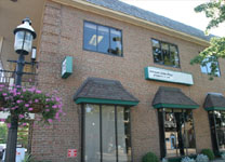Come visit our office at: 78 Main Street, P.O. Box 10, Madison, NJ 07940-0010