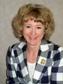 Ellen Mottel