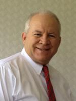 Elder Law Attorney Vero Beach Fl