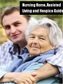 FREE Nursing Home, Assisted Living and Hospice Guide