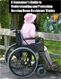 Consumers Guide to Understanding and Protecting Nursing Home Residents Rights