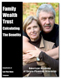 Family Wealth Trust: Calculating the Benefits