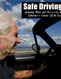 Special Report: Safe Driving (Including When and How to Get the Alzheimer's Patient Off the Road)