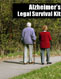 ALS Legal Survival Guide – Steps to Take Right Now If You or a Loved One Has ALS